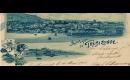 http://www.eordaia.com/eordaia/eordaia-culture/7129--------1890-1920----.html