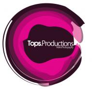 Tops Productions /Video - Photography