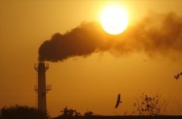 Image - Οι ευρωπαϊκοί ενεργειακοί όμιλοι προετοιμάζονται για ένα μέλλον μηδενικών εκπομπών