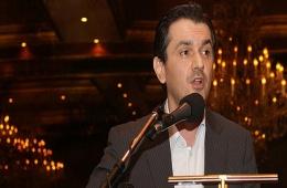 Image - Κασαπίδης: «Δεν μπορώ να δώσω ψήφο εμπιστοσύνης στην κυβέρνηση»